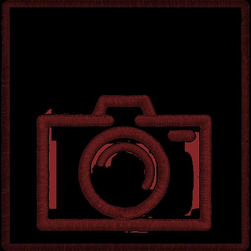 Musterlayouts Fotokiste 5x15